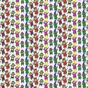 10869   kids stick kid wallpaper002