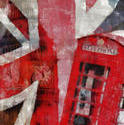 9066   london collage benbox