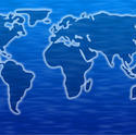 9068   maps earth map