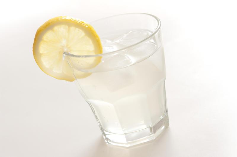 10447   Mixer drink