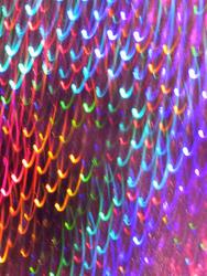 8715   motion blur lights