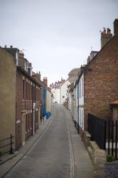 7959   Henrietta Street in Whitby