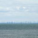 7751   Offshore windfarm