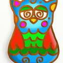 10354   owl
