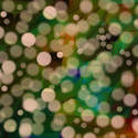 9375   painted bokeh