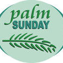 9007   palm sunday