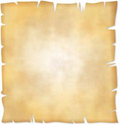 10150   parchment paper