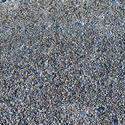 10928   Pebblecrete surface