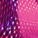 8745   metallic purple pink