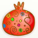 10355   pomegranate