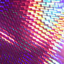 8718   motion zoom spectrum