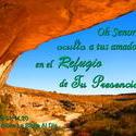 11580   Refugio de Tu Presencia