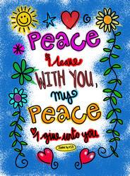 10321   scripture peace
