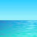 9450   seascape backdrop