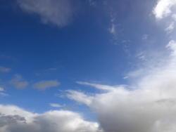 9500   sky clouds002