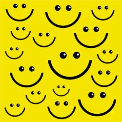 8954   smile face wallpaper