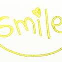 10307   smile