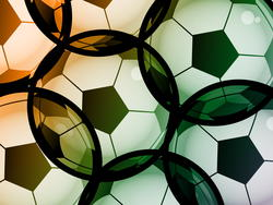 9624   soccer balls