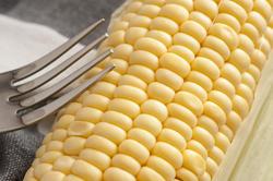11808   Fresh uncooked sweet corn