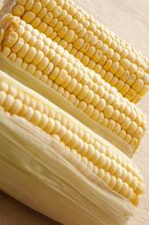11809   dehusked sweet corn