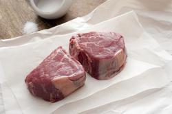 11812   ribeye fillet steak