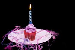 8009   valentine cake