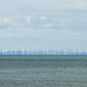 7752   Offshore windfarm