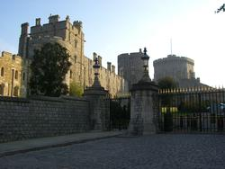 11037   windsor castle