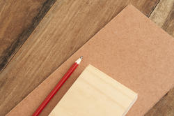 10187   Woodworking background concept