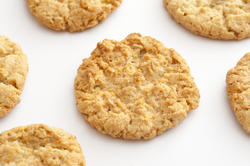 12310   Anzac biscuits