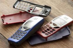 13711   cell phone broken cases