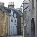 12887   Old stone brick homes in Saint Andrews
