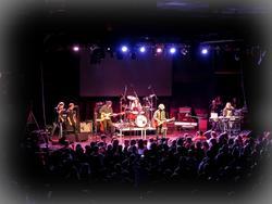 12072   channel concert boston