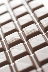 12324   slab chocolate squares