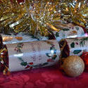 16848   Christmas crackers