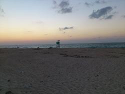 13174   desolate beach