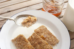 12263   shredded wheat biscuits
