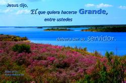 12245   El Servidor es el mas Grande