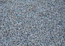 16476   Background of stones