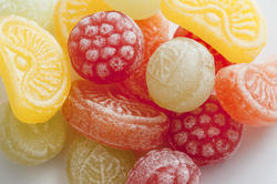 12330   boiled sweets