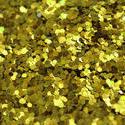 11928   Golden Glitter