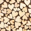 13497   little wooden hearts