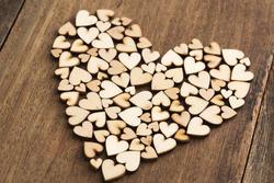 13498   Heart of hearts