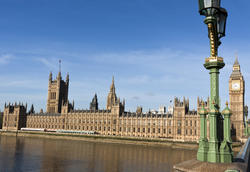 13217   houses of parliament