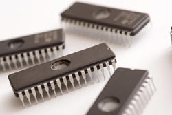13799   Integrated circuit memory chips
