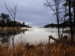 12025   lake rains 4