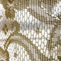 12088   macrame lace