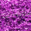 11932   Purple Glitter