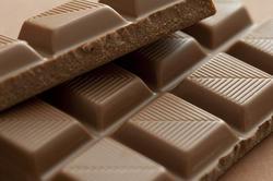 12339   squares of chocolate