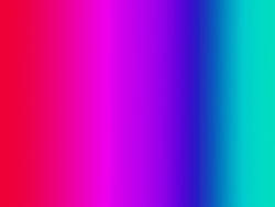 12653   Mini pixels gradient abstract background